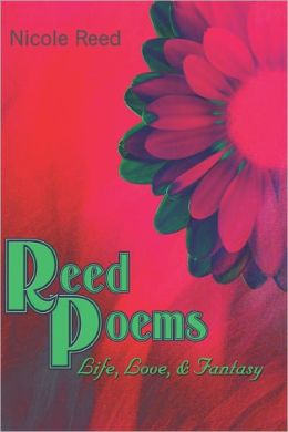 Reed Poems