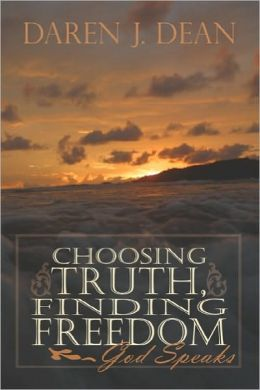 Choosing Truth, Finding Freedom