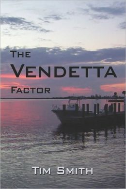 The Vendetta Factor