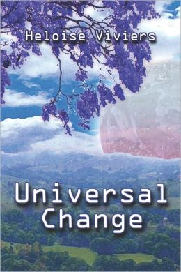 Universal Change