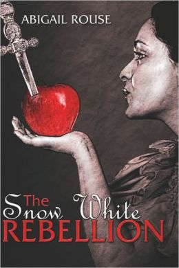 The Snow White Rebellion