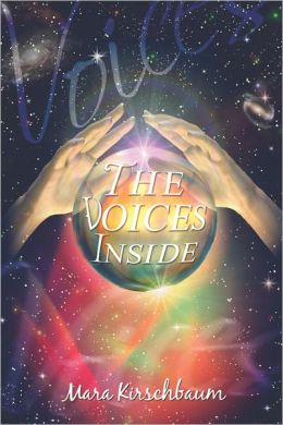 The Voices Inside
