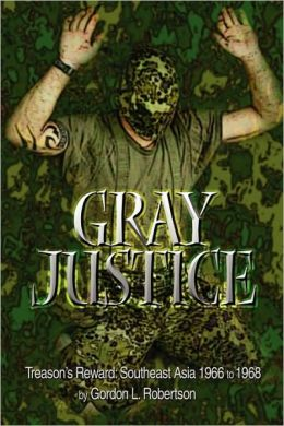 Gray Justice