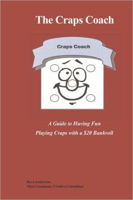 The Craps Coach