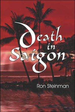 Death in Saigon