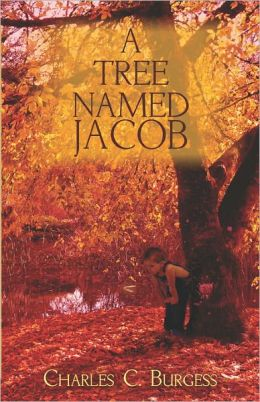 A Tree Named Jacob