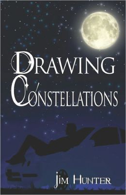 Drawing Constellations