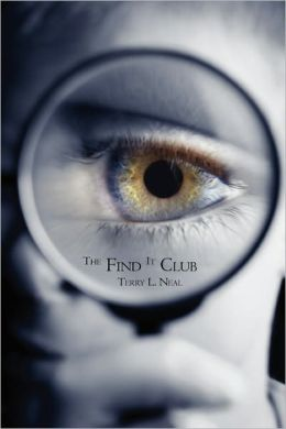 The Find It Club