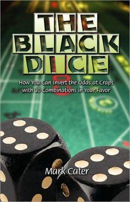 The Black Dice
