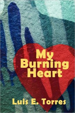 My Burning Heart