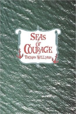 Seas Of Courage