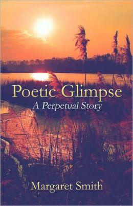 Poetic Glimpse