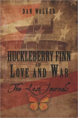 Huckleberry Finn In Love And War