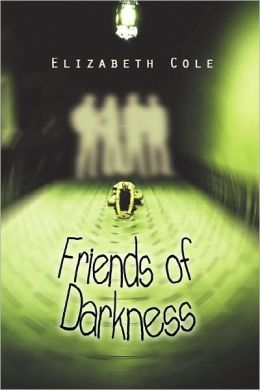 Friends Of Darkness