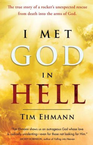 I Met God in Hell