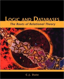 Logic And Databases