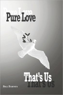 Pure Love That's Us