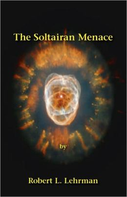 The Soltairan Menace