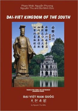 Dai-Viet Kingdom Of The South