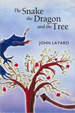 The Snake, the Dragon and the Tree