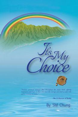It's My Choice