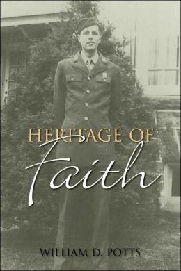 Heritage of Faith