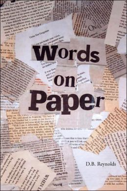 Words on Paper