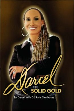 Darcel Solid Gold