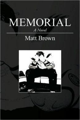 Memorial: A Novel