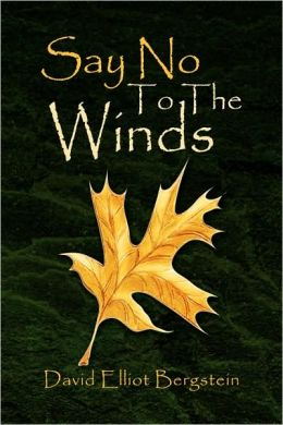 Say No to the Winds