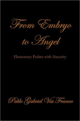 From Embryo To Angel