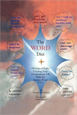 The Word Diet