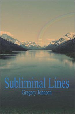 Subliminal Lines
