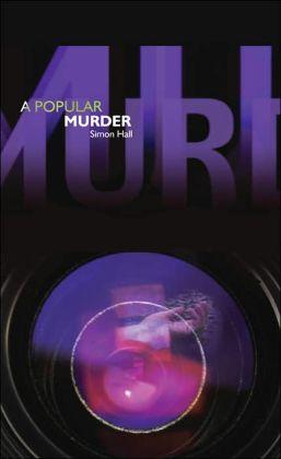 A Popular Murder