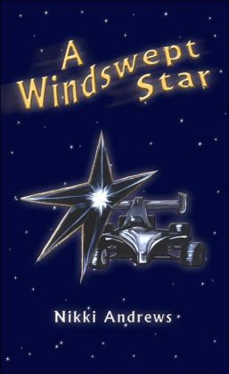 A Windswept Star