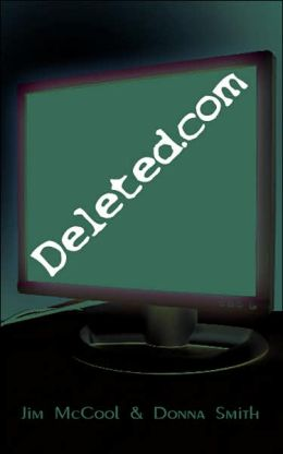 Deleted. com