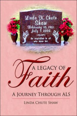A Legacy Of Faith: A Journey Through Als