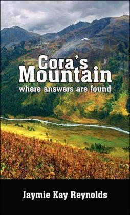 Cora's Mountain