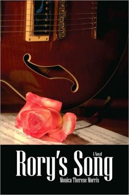 Rory's Song: A Novel