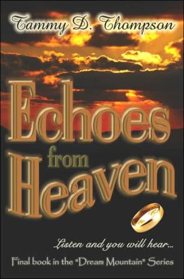 Echoes from Heaven
