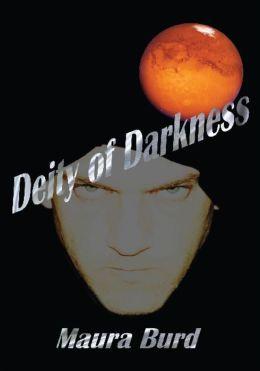 Deity of Darkness