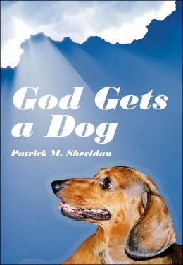 God Gets A Dog