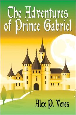 The Adventures of Prince Gabriel