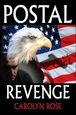 Postal Revenge