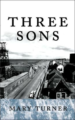 Three Sons