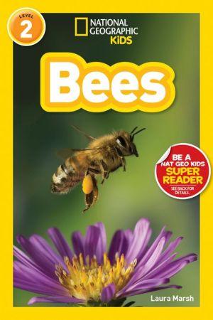 Laline Paull The Bees Epub Files