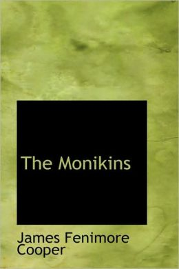 The Monikins