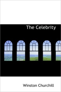 The Celebrity