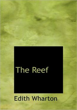 The Reef (Large Print Edition)