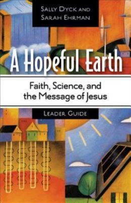 Hopeful Earth Leader Guide